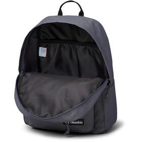 Columbia Sun Pass II Backpack cirrus grey watery geo